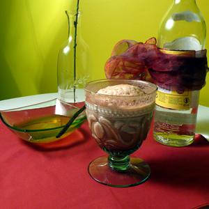 Meksykański napój miłosny